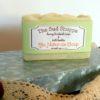 Au Naturale Soap Label