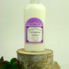 Lavender Bliss BL