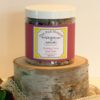 Soothing Floral Bath Salts