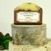 French Vanilla Coffee Soap2