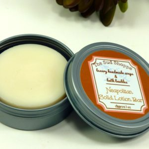 Neapolitan Solid Lotion1
