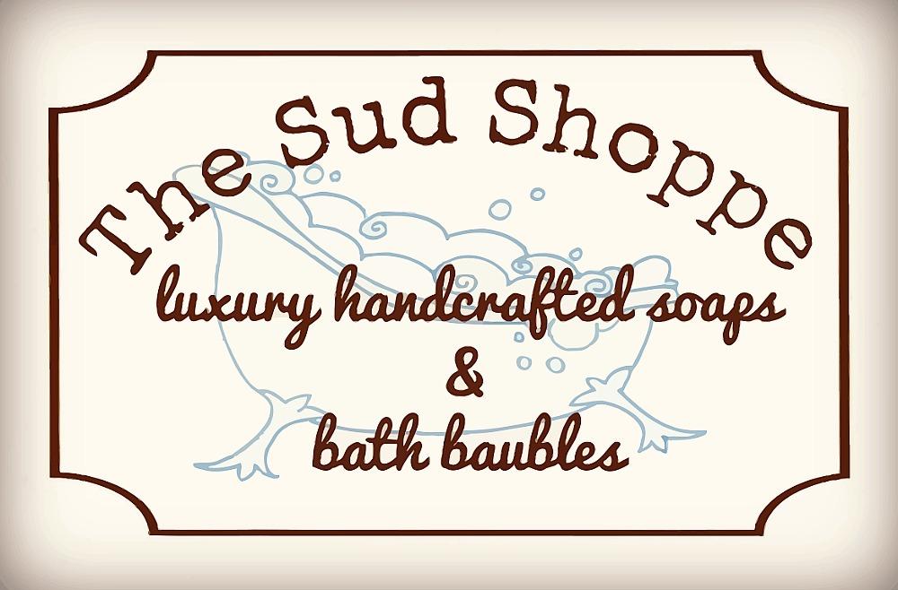 The Sud Shoppe
